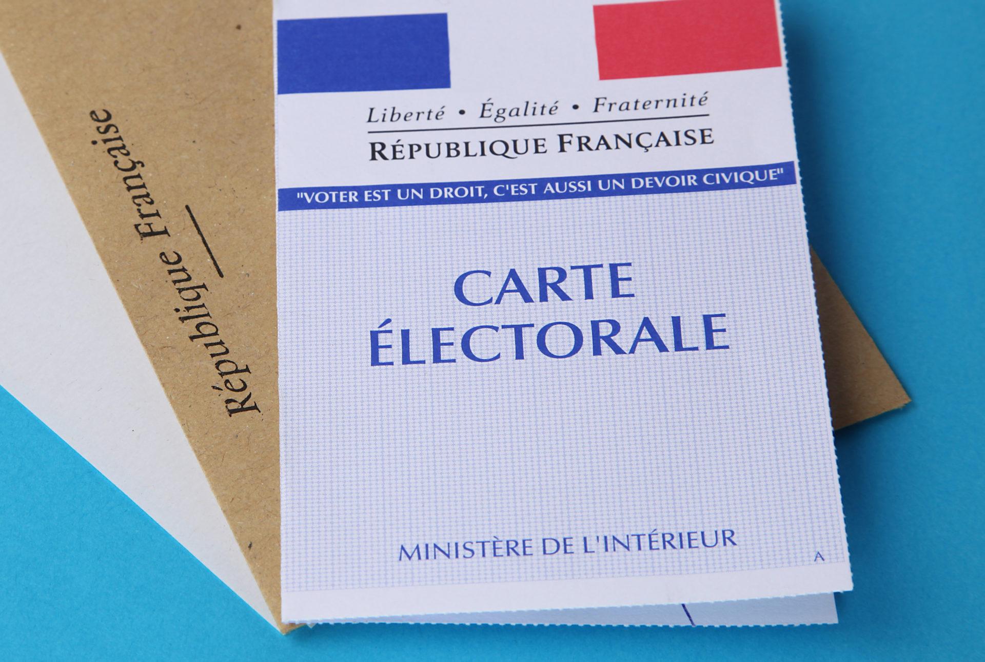 Carte électorale.jpg – 219 Ko
