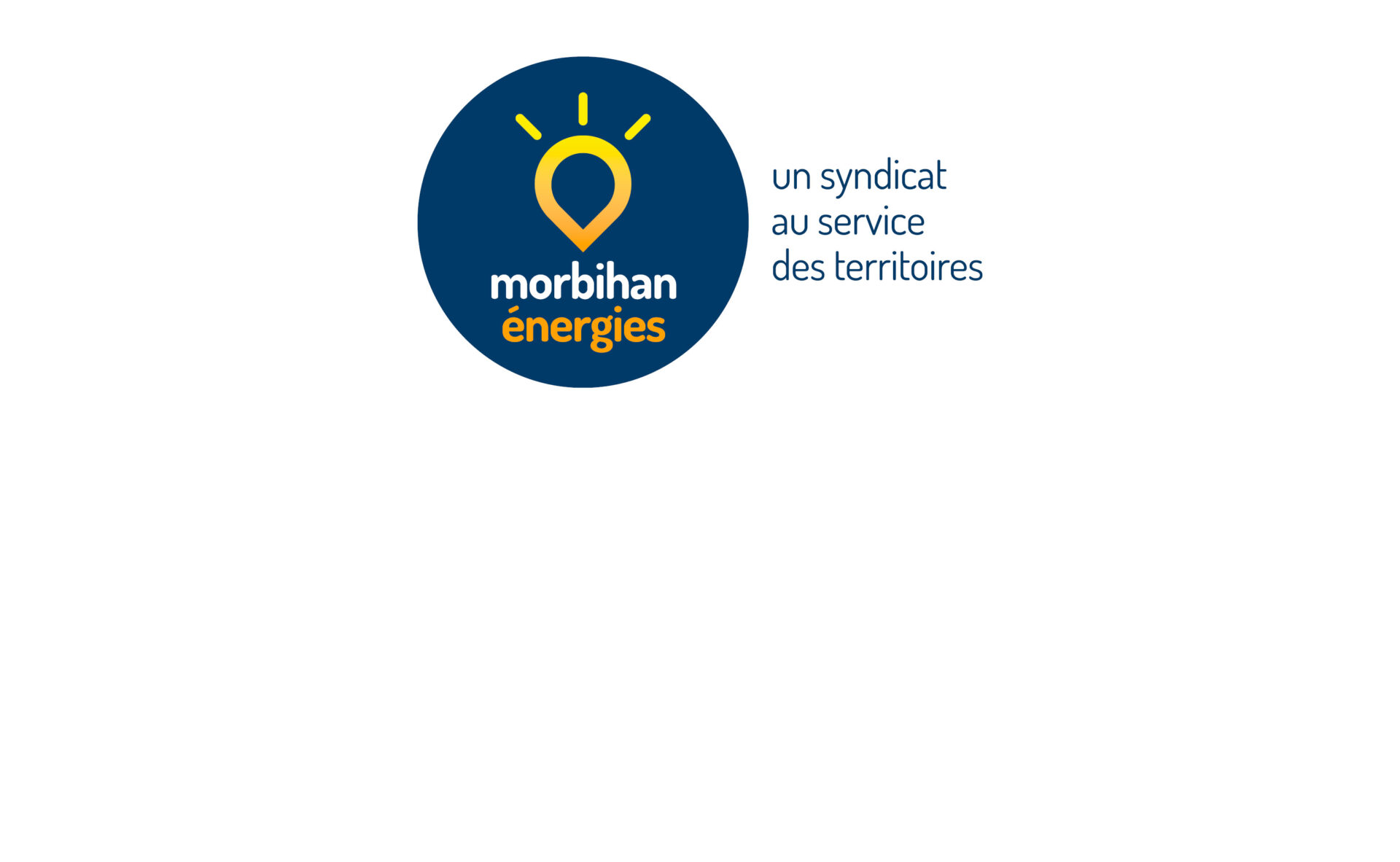 Bandeau_morbihan_energies