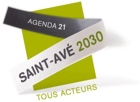 agenda21_web