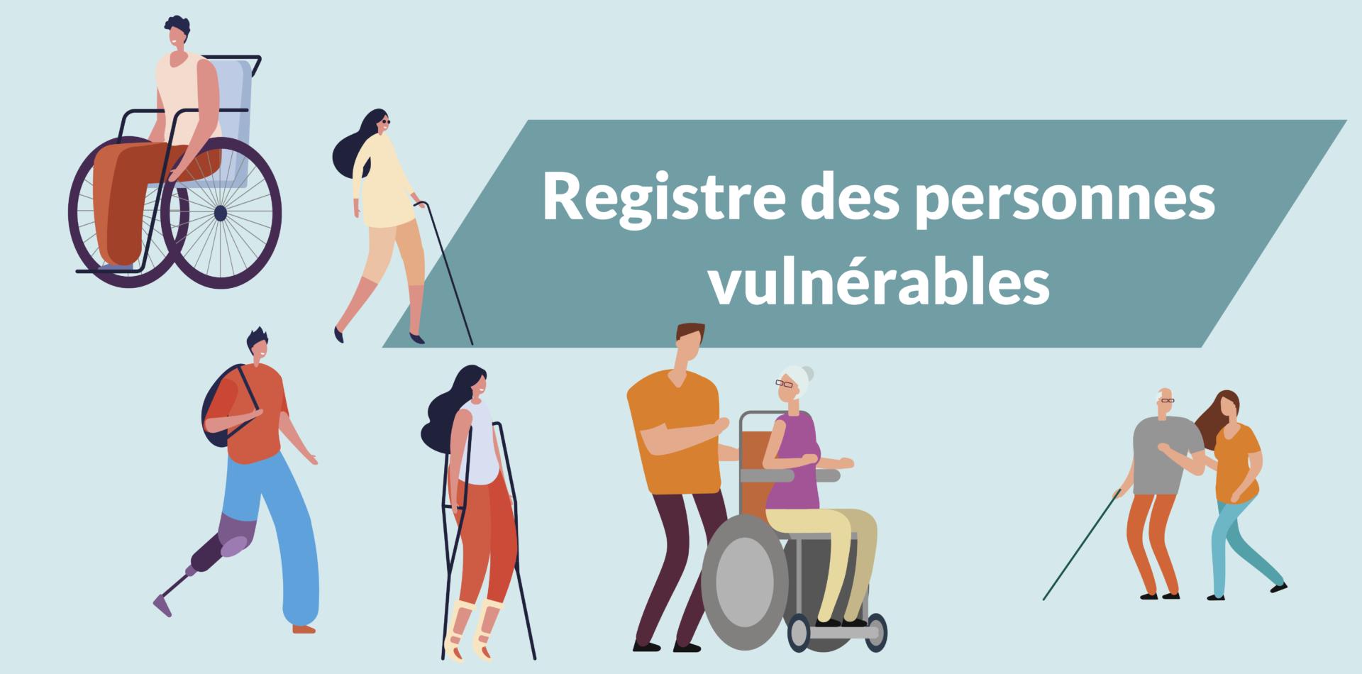 Site-Registre-personnes-vulnérables