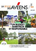 la-revue-des-aveens-162