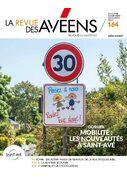 La Revue des Avéens n°164