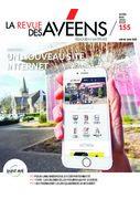 Revue des Avéens n°155