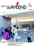 La Revue des Avéens n°146