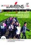REVUE_DES_AVEENS_150