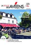 La Revue des Avéens n°153