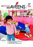 REVUE_DES_AVEENS_N154