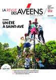 La Revue des Avéens n°152